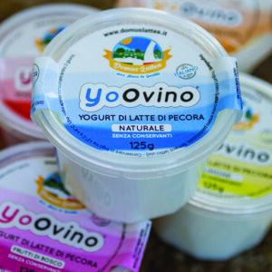 YoOvino Naturale